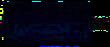 Trägerverlängerung A 20 L35