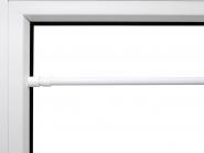 Klemmstange ausziehbar 9 mm