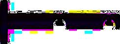 Träger A 20 mm 2-Lauf