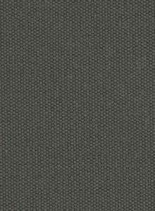 Schiebevorhang 100x270 cm