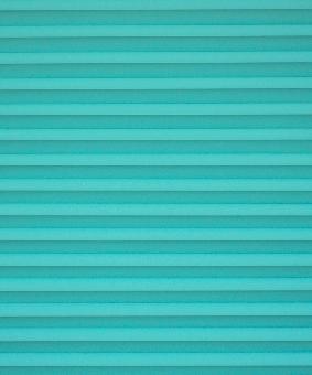 C38150