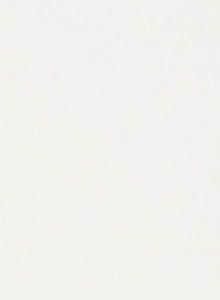 Schiebevorhang 60x270 cm