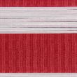 DR802232