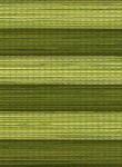Plissee Juno gras