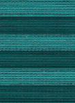 Plissee Juno petrol